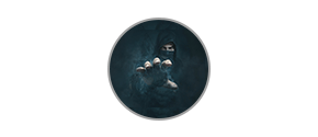 thief-icon