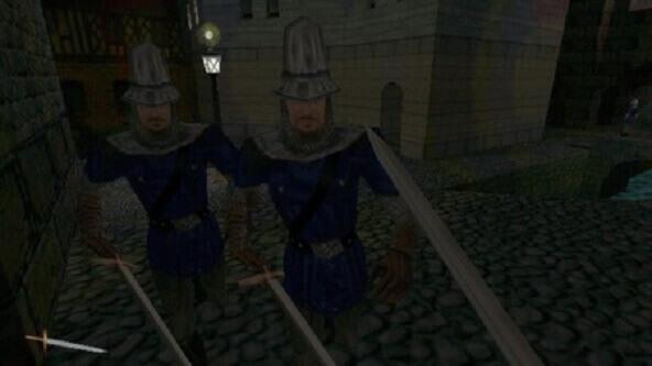 Thief 2 The Metal Age İndir