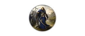 warcraft-3-icon