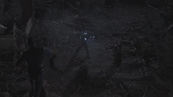 Yenilmezler (The Avengers) Yükle
