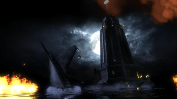 BioShock 2 Yükle