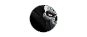 Darksiders 2 Deathinitive Edition - İcon