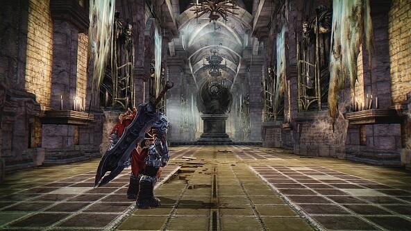 Darksiders Warmastered Edition İndir