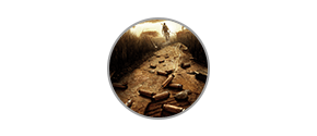 Far Cry 2 - İcon