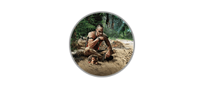 Far Cry 3 - İcon