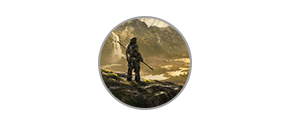 Far Cry Primal Apex Edition - İcon