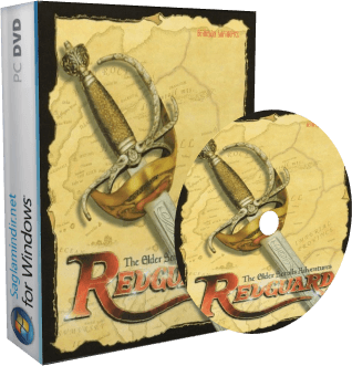 The Elder Scrolls Adventures Redguard İndir