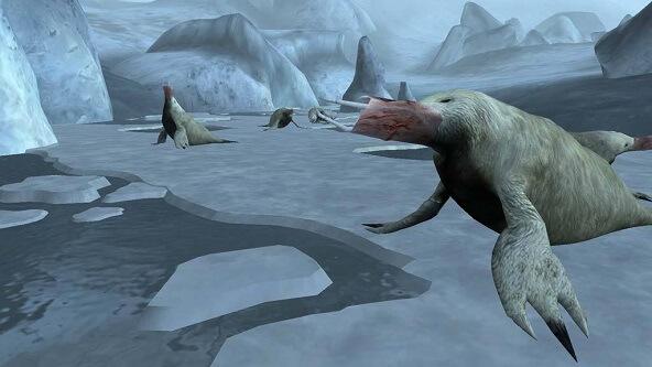 The Elder Scrolls III Morrowind Yükle