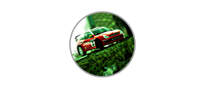 Colin McRae Rally 04 - İcon