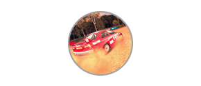 Colin McRae Rally 2.0 - İcon