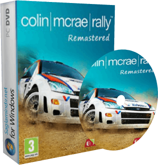 Colin-McRae-Rally-Remastered-Cover.png