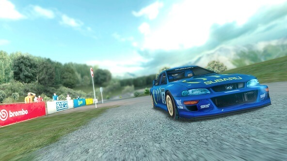 Colin-McRae-Rally-Remastered-Screenshots-2.jpg