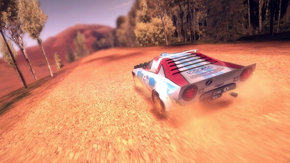 Colin-McRae-Rally-Remastered-Screenshots-3.jpg