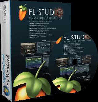 FL Studio İndir