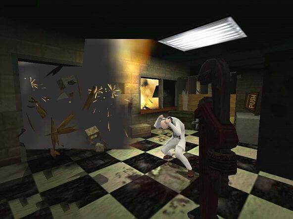 Half-Life Opposing Force İndir