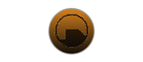 Black Mesa - İcon
