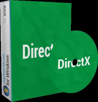 DirectX İndir