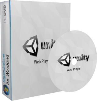 Unity Web Player İndir