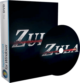Zula İndir