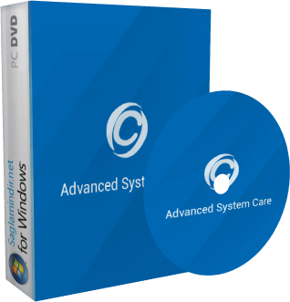 Advanced System Care İndir