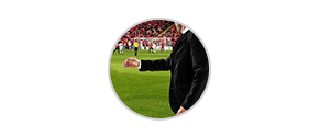 Football Manager 2017 - İcon