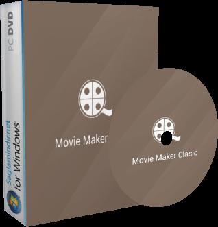 Movie Maker Classic İndir