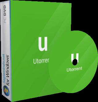 uTorrent İndir