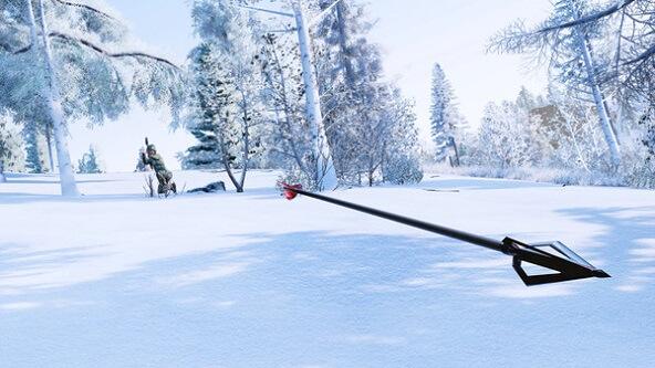 Hunting Simulator İndir