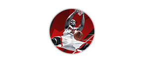 NBA 2K18 - İcon