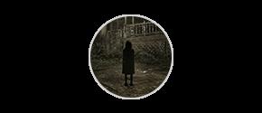 Resident Evil 7 Biohazard - İcon