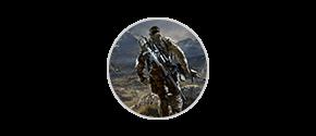 Sniper Ghost Warrior 3 - İcon