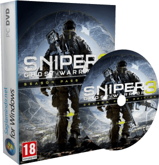 Sniper Ghost Warrior 3 İndir