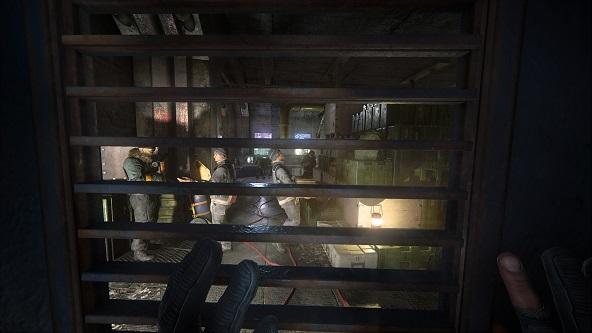 Sniper Ghost Warrior 3 İndir