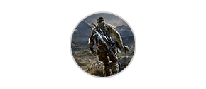 Sniper Ghost Warrior 3 - İcon
