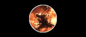 Tekken 7 - İcon