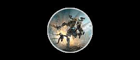Titanfall 2 - İcon