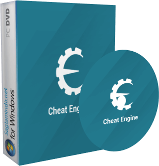 Cheat Engine İndir