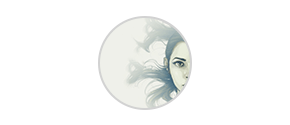 Dreamfall Chapters The Final Cut - İcon