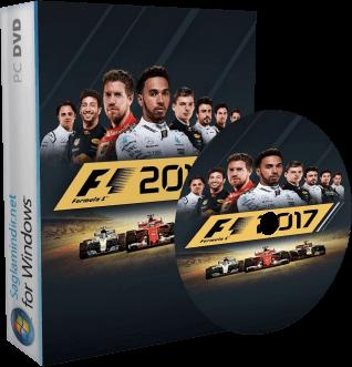 F1 2017 İndir
