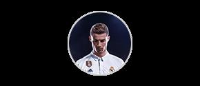 FIFA 18 - İcon