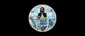 Tropico 5 - İcon