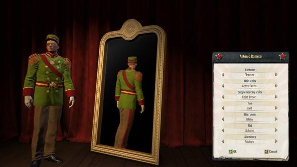 Tropico 5 İndir