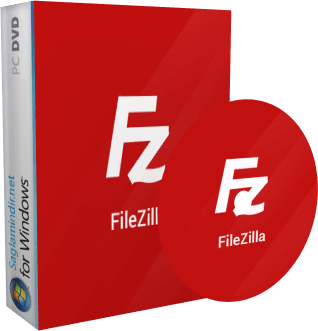 FileZilla İndir