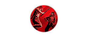 Wolfenstein The Old Blood - İcon