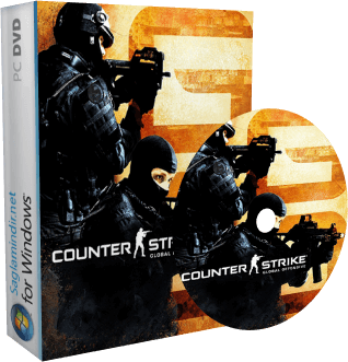 Counter Strike Global Offensive İndir