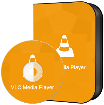 VLC Media Player İndir