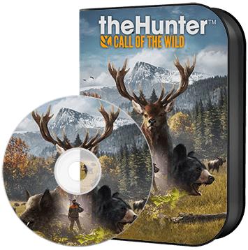 theHunter: Call of the Wild İndir