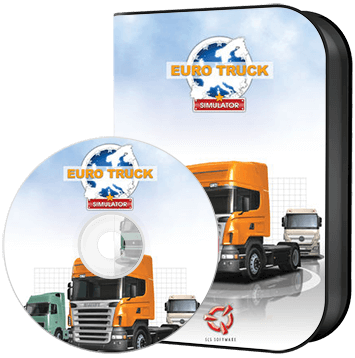 Euro Truck Simulator İndir