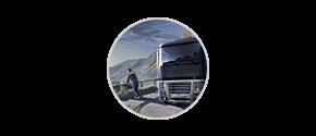 Euro Truck Simulator Yükle