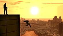 GTA 4 Torrent İndir